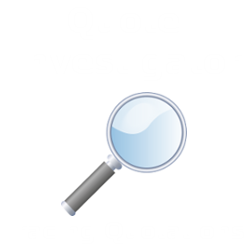 Quote Investigator Tracing Quotations