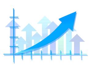 Statistics Are No Substitution for Judgment – Quote Investigator